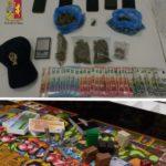 Genova Sampierdarena, arrestati pusher grazie alle segnalazioni dei residenti
