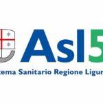 Condizioni igieniche insufficienti e alimenti avariati: Asl5 chiude un ristorante