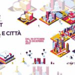 Architettura e città, Olaf De Nooyer inaugura Big November3