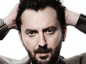 Cesare Cremonini, il nuovo singolo Kashmir-Kashmir anticipa il tour