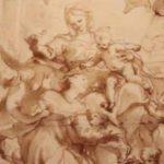 Genova – Disegni e progetti di Domenico Piola, a Palazzo Rosso prosegue la Piolamania