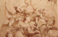 Genova - Disegni e progetti di Domenico Piola, a Palazzo Rosso prosegue la Piolamania