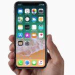iPhone X, l'attesa è finita: il 3 novembre l'uscita in 55 paesi
