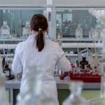Rivoluzione anti cancro, al via una terapia genica che uccide il linfoma