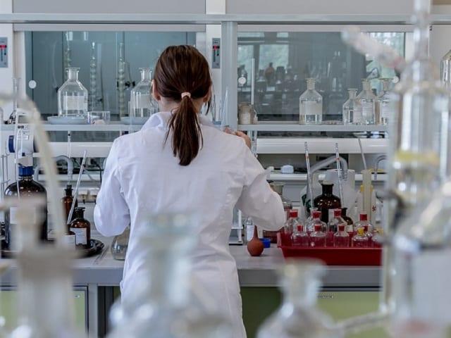 Molassana - Oggi il verdetto sulla sostanza che ha fatto scattare l'allarme veleno
