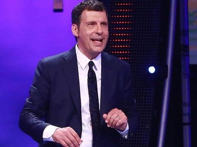 Morto Fabrizio Frizzi, lutto nel mondo della TV
