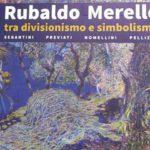 """Rubaldo Merello chi? Bizzarri: """"Alzate il c…"""""""