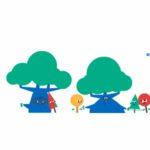 Google – Ecco il doodle dedicato alla festa dei nonni