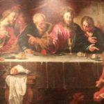 Genova – Domenico Piola, per la prima volta una mostra dedicata al poliedrico artista barocco