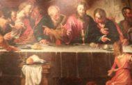 Genova - Domenico Piola, per la prima volta una mostra dedicata al poliedrico artista barocco