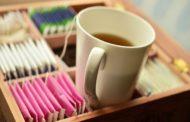 Tè nero, un acceleratore di metabolismo fondamentale per perdere peso