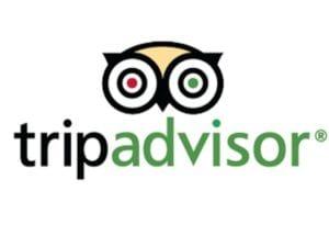 TripAdvisor, è online il nuovo portale più social che mai