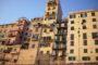 Genova - Scoperta truffa dei distributori di benzina, due impianti sequestrati