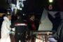 Incidente in porto - Nave scontra banchina a Ponte Libia, nessun ferito