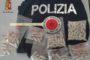 Borghetto Santo Spirito, Carabinieri arrestano due corrieri della droga: sequestrati 2 kg di cocaina