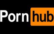 Pornhub, apre il primo temporary store a Milano: