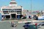 Cagliari, accoltella ristoratore: fermato presunto aggressore