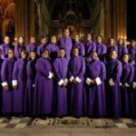 Benedict Gospel Choir, il 18 dicembre al Politeama Genovese