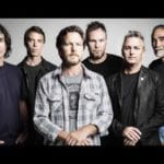 Musica – I Pearl Jam tornano in Italia con tre date evento