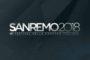 Sarà Sanremo, il 15 dicembre la sfida per le nuove proposte con Claudia Gerini e Federico Russo