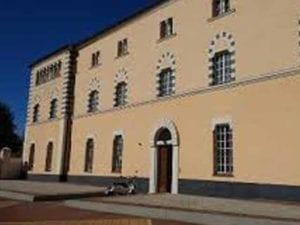 Casa dei Cantautori, via libera ai lavori nell'Abbazia di San Giuliano