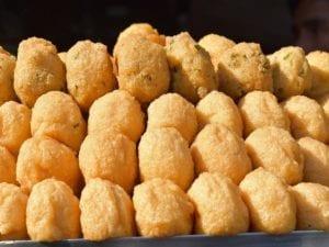 Santo Stefano al Mare, arriva lo Street Food Fest sulla spiaggia