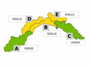 Genova, primo arresto per spaccio grazie a YouPol