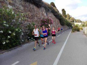 La Spezia, impianti di riscaldamento accesi fino a lunedì 6 maggio