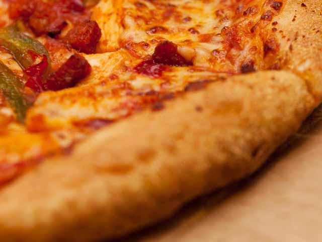 La Spezia, diventare pizzaiolo con un corso Confartigianato