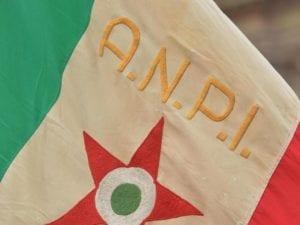 25 aprile – All'ANPI di Nervi le celebrazioni per la festa della liberazione