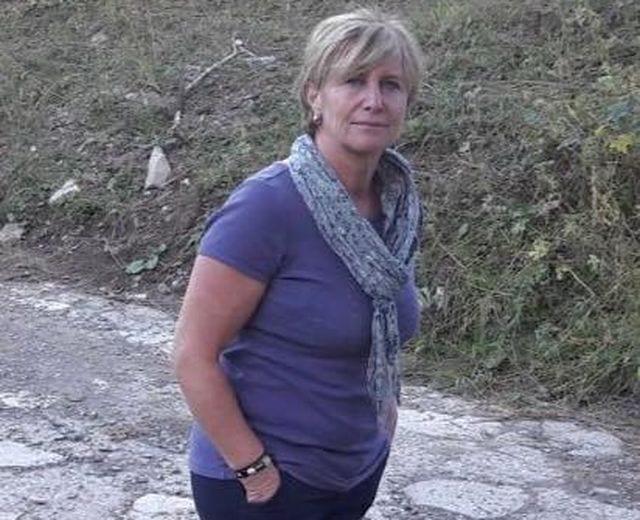 Bordighera - Il caso di Paola Gambino a Chi l'ha visto