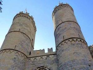 Genova nel Medioevo, arriva il nuovo tour di Genova Cultura