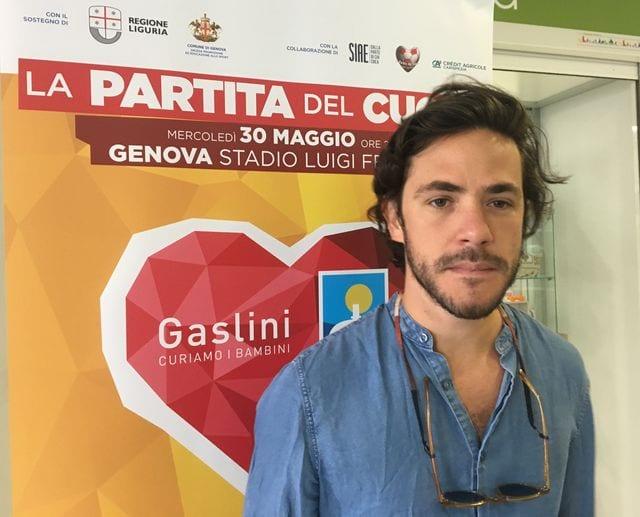 Partita del Cuore, Genova ha risposto con oltre un milione e 200mila euro donati alla ricerca