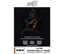 Genova, Zerocalcare e Gabriele Salvadores al CINE&COMIC FEST