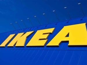 Ikea, da oggi i mobili potranno essere noleggiati