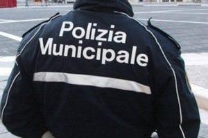 Aggressione in via dei Giustiniani, identificati i presunti responsabili