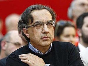 E' morto a Zurigo Sergio Marchionne, aveva 66 anni