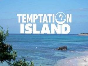 Temptation Island record di ascolti: battuto anche PornHub