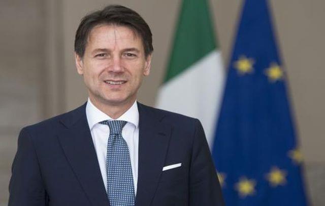 Danni da maltempo, in arrivo 200 milioni di euro in Liguria