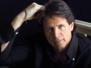 Sandro Giacobbe, dal 25 gennaio il singolo dedicato alle vittime del ponte Morandi