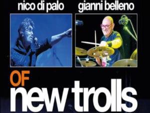 Ponte Morandi, stasera spettacolo benefico al Teatro Rina e Gilberto Govi