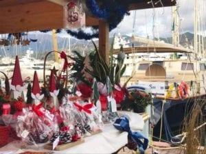 Marina Genova, gli eventi per il week end dell'Immacolata