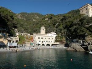 La Spezia, Nave Carlo Bergamini e Nave Italia aperte al pubblico nel week end