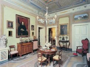 Lavagna, Casa Carbone visitabile fino a domenica per le Giornate FAI di Primavera