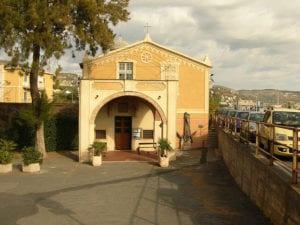 """Loano, alla chiesa di Madonna del Loreto nuovo appuntamento con """"Letture Sacre"""""""