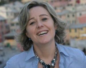 Comune di Genova, previste 62 nuove assunzioni per il 2019