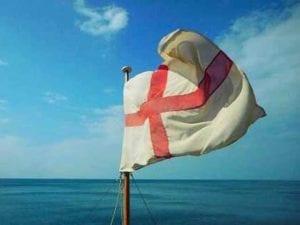 Festa della Bandiera di Genova, ecco il programma della giornata