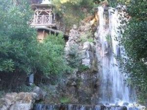 Villetta Di Negro, la storia del parco nella nuova conferenza dell'associazione A Compagna