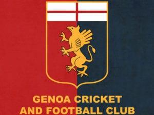 Genoa, oggi semifinale del Torneo di Viareggio contro il Parma