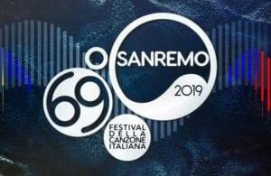 Sanremo 2019 - La classifica secondo la giuria demoscopica